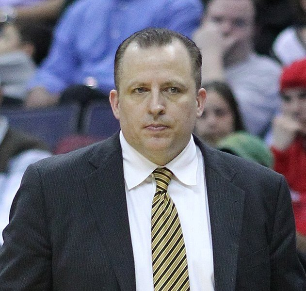 Previewing the Knicks' inevitable Tom Thibodeau hiring
